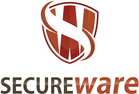 Site Web Secureware Africa